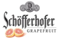 Schöfferfofer Grapefruit