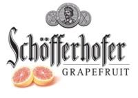 Schöfferfofer Grapefruit