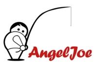 angeljoe